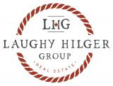 Laughy Hilger Group