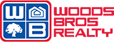Woods Bros Realty