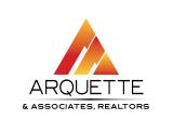 Arquette & Associates, REALTORS