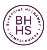 Berkshire Hathaway HomeServices Georgia