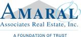 Amaral & Associates Real Estate