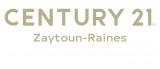 CENTURY 21 Zaytoun-Raines