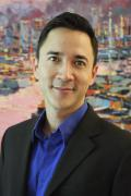 Franz Rodriguez