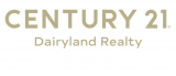 CENTURY 21 Dairyland Realty North