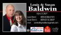 Louis & Susan Baldwin