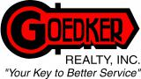 Goedker Realty, Inc.