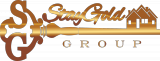 Stay Gold Group
