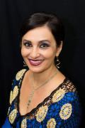 Alisa Aslanyan