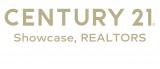 CENTURY 21 Showcase, REALTORS