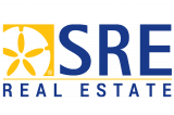 SRE Sandestin Real Estate Sales