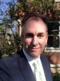 Brad Bigelow