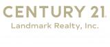 CENTURY 21 Landmark Realty, Inc.
