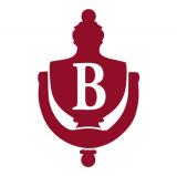 Benchmark Real Estate, LLC