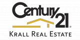 CENTURY 21 Krall Real Estate
