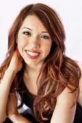 Alicia Ayers