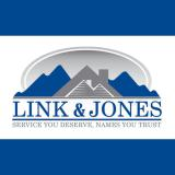 The Link & Jones Team