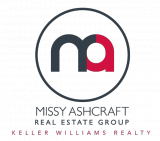 Missy Ashcraft Real Estate Group