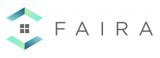 Faira.com Corp