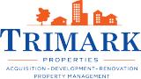 Trimark Properties Commercial Real Estate