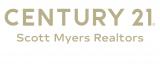 CENTURY 21 Scott Myers Realtors