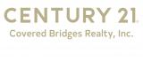 CENTURY 21 Covered Bridges Realty, Inc.