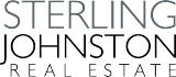 Sterling Johnston Real Estate