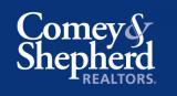 Comey & Shepherd Realtors - Anderson