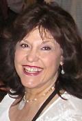 Christine Bianchi