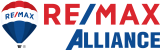 RE/MAX Alliance - Fort Collins South Office