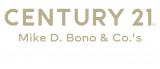 CENTURY 21 Mike D. Bono & Co.'s