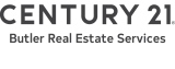 CENTURY 21 Butler Real Estate Services