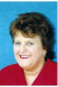 Sharon Spohn