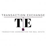 Transaction Exchange