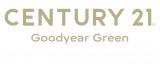 CENTURY 21 Goodyear Green