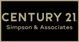 CENTURY 21 Simpson & Associates