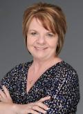 Gina Epperson