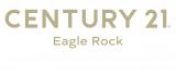 CENTURY 21 Eagle Rock