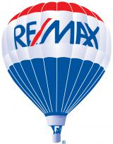 Remax Realty Suburban