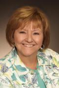 Sharon Keating