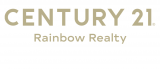 CENTURY 21 Rainbow Realty