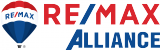 RE/MAX Alliance - Westminster Office