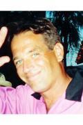 Fred Steiermann