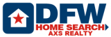 DFW Home Search