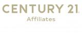 CENTURY 21 Affiliates