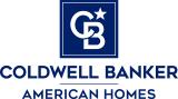 Coldwell Banker American Homes - Long Beach