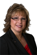 Debra Aitkens