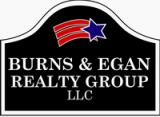 Burns & Egan Realty Group, LLC