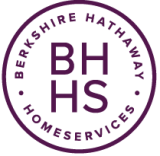 BHHS PenFed Realty Gainesville
