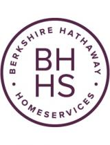 BHHS Chicago- Evanston Office