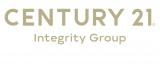 CENTURY 21 Integrity Group